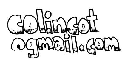 gmail.bmp
