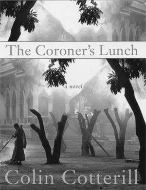 14.lunch.jpg