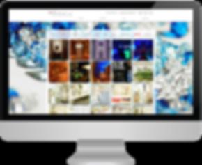 website bildliebe, bildliebe, fotografie, foto, portrait, architektur, natur, bildbearbeitung, myrahdesign,