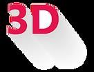 film, animation, 3D, design, modelling, modell