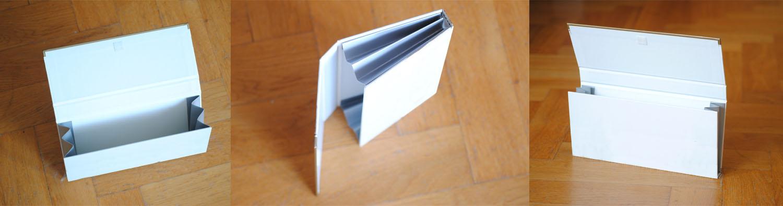 Packagedesign
