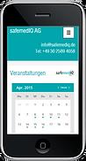website, app, design, webdesign, responsive,