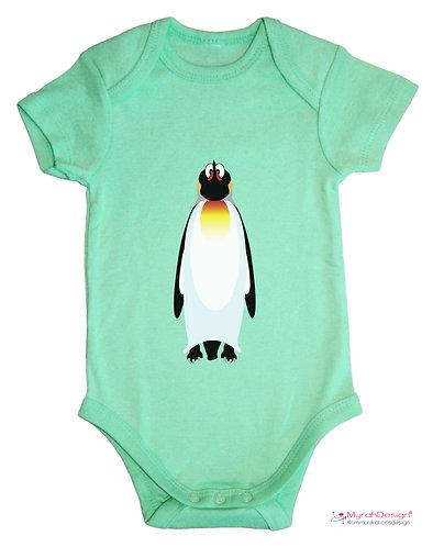 "Body ""Dwain"" (Pinguin)"