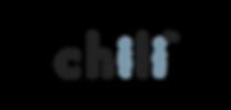 4.3_Chili_Logos_Black_Blue_CHILI.png