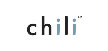 4.3_Chili_Logos_Black_Blue_CHILI.png