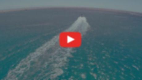 video-6.jpg