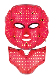 opera led red light therapy, cheshire tr