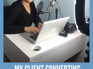 My Client Converting Video Marketing Tools