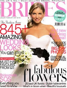 Reel Deal Band Live Music Expert Advice in Brides Magazine