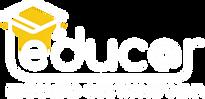 Novo Logo Educar.png