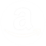 amazon-logo-transparent-large-4 copy.png