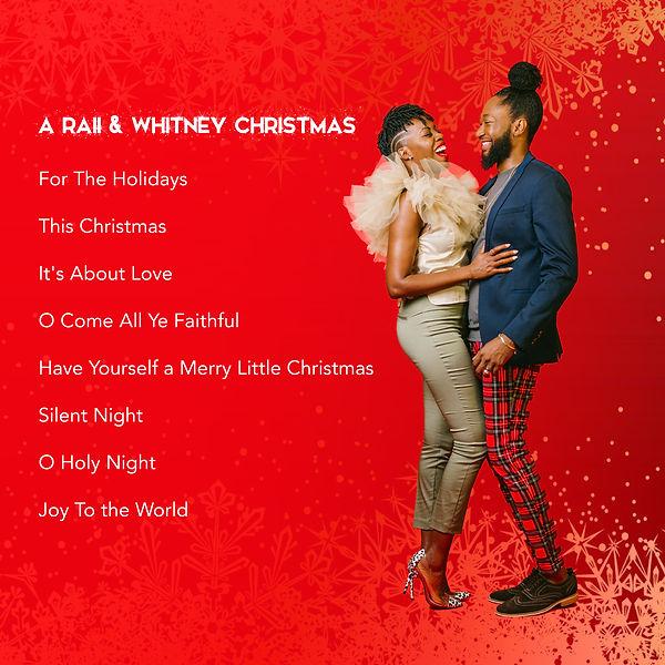 Christmas flyer_back.jpg