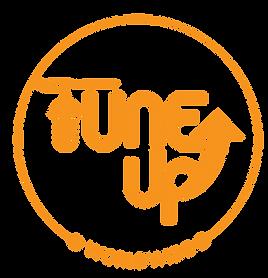logo_UPDATED_ORANGE.png