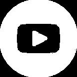 768px-CIS-A2K_Youtube_Icon_(Black).svg c