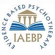 IAEBP Small Logo N Square.jpg