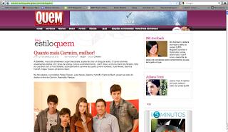 http://colunas.revistaquem.globo.com/estiloquem/