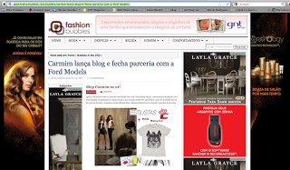 http://www.fashionbubbles.com/bubbles/carmim-lanca-blog-e-fecha-parceria-com-a-ford-models/
