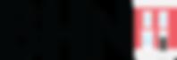 BHN logo black letters 150dpi.png