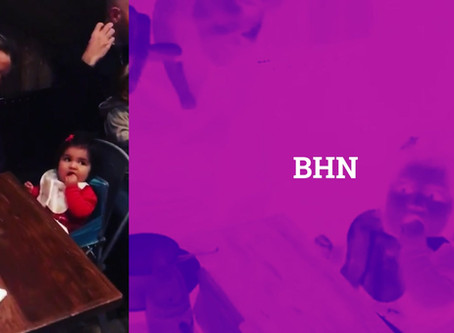BHN Year in Review 2019