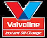 Valvoline_LOGO_small.png