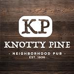 KP FB Profile-01.png