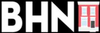 Tiny BHN Logo.png