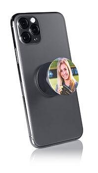 Phone Grip.jpg