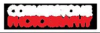 Cornerstone Logo (PNG).png