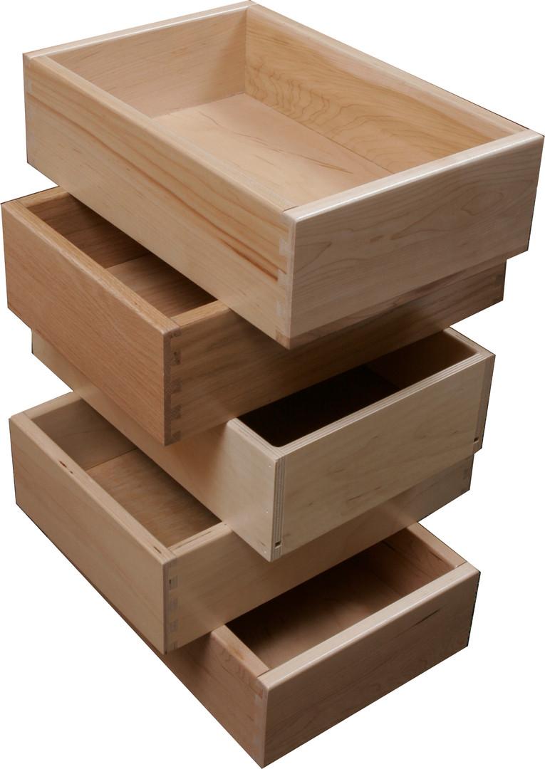 Box Stack 3 0392.jpg