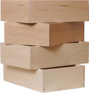 DT & BB Box Stack 0369.jpg