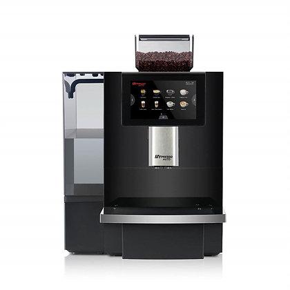MyPresso Auto Espresso Makinesi