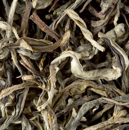 Superior Beyaz Çay