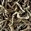 Thumbnail: Superior Beyaz Çay