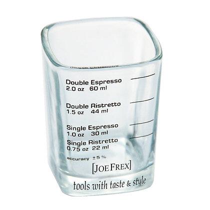 Joe Frex Espresso Ölçüm Bardağı