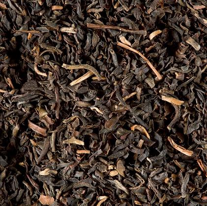 Ceylon Karamel