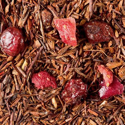 Vanilya Rüyası Roybos Çayı