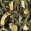 Thumbnail: Mandalinalı Yeşil Çay