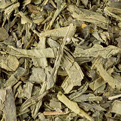 Sencha Yeşil Çayı