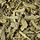 Thumbnail: Sencha Yeşil Çayı