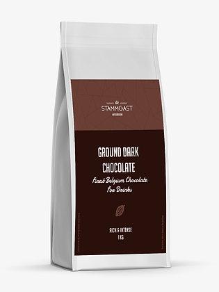 Sıcak Çikolata 500 Gr