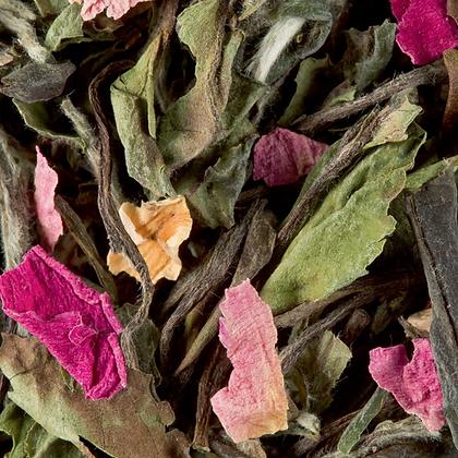 Antistress Beyaz Çay
