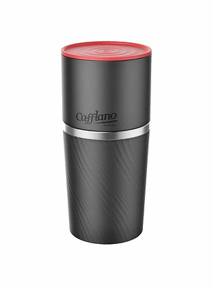 Cafflano Classic All-In-One