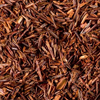 Çikolatalı Roybos Çayı