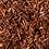 Thumbnail: Çikolatalı Roybos Çayı
