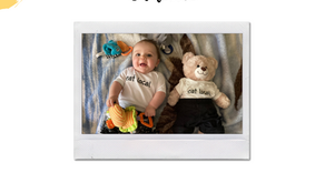 Donor Profile: Cadence's Story