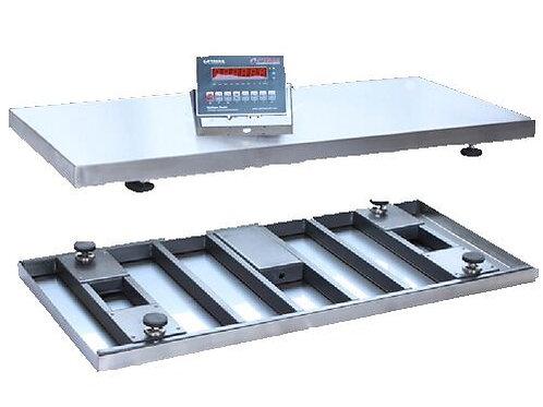 Optima OP-922 Vet Scale