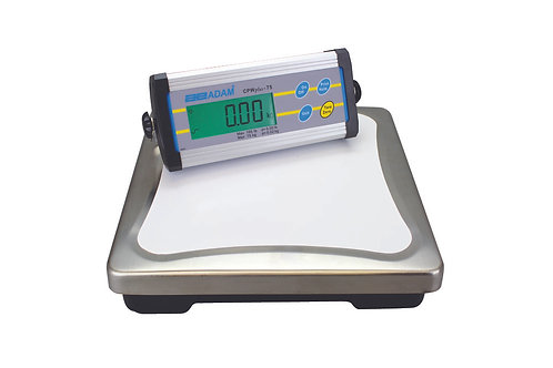 Adam CPW Plus Weighing Scales