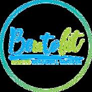 beutofit logo.png