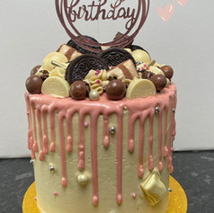 Red velvet adriana sister cake .jpg