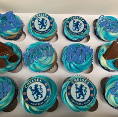 60th cupcakes .jpg